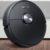 Rekordowo niskie ceny w Gearbest.com - Roborock S6 za $519,99!