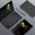 Wyprzedaż mini laptopów One Netbook One Mix 3S